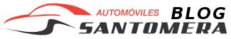 Automoviles Santomera