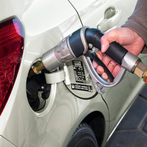 Adaptación gas glp para coche Santomera