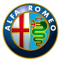Servicio autorizado de Alfa Romeo en Santomera