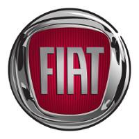 Servicio autorizado de Fiat en Santomera