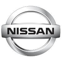 Servicio autorizado de Nissan en Santomera