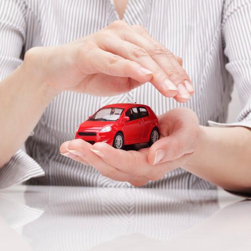 Agencia de seguros de coche en Santomera