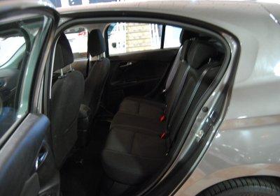 Fiat TIPO 1.3 JTD BUSINESS 95CV
