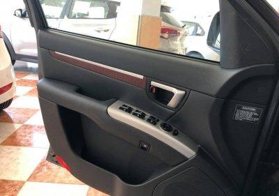 Hyundai SANTA FE 2.2 CRDI 155CV 7 PLAZAS AUTOMATICO