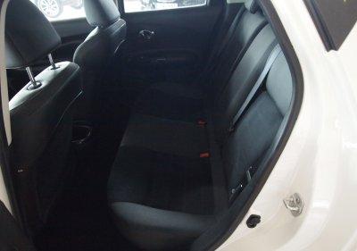 Nissan JUKE 1.6 112CV N-CONECTA