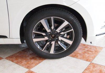 Nissan MICRA 1.0 IG-T N-DESIGN CVT