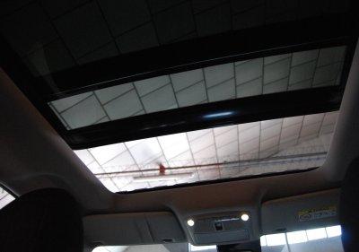 Nissan X-TRAIL 1.7DCI 150CV XTRONIC