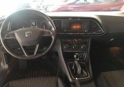 Seat LEON 1.2 TSI 115CV STYLE